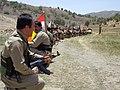 Kurdish PAK Peshmerga (11494218023).jpg