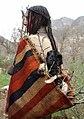 Kurdish PKK Guerilla (30495683891).jpg