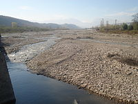 Kusarchai River.JPG