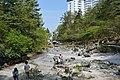 Kusatsu, Agatsuma District, Gunma Prefecture 377-1711, Japan - panoramio (6).jpg