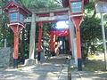 Kushogoryou-jinja-inari.jpg