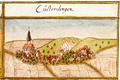 Kusterdingen, Andreas Kieser.png