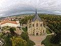Kutná Hora (010).jpg