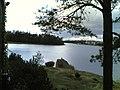Kuukiventie - panoramio (1).jpg