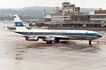 "Kuwait Airways Boeing 707-369C 9K-ACM ""Failaka"" (26796832520).jpg"