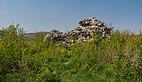 Kvasove-castle-3.jpg