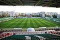 Kyiv Obolon Arena 6.jpg