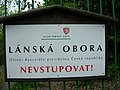 Lánská obora-zákaz vstupu (02).jpg