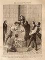Léo Taxil-Mystères de la Franc-Maçonnerie-gravure 77.jpg