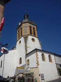 Létra - Église.JPG