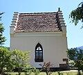 Lööling - Barbarakapelle1.jpg