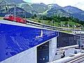 Lötschberg Tunnel.jpg