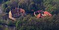 Lüdinghausen, Burg Vischering -- 2014 -- 7296 -- Ausschnitt.jpg