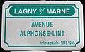 L1088 - Plaque de rue - Alphonse Lint.jpg
