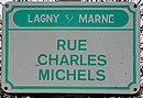 L1691 - Plaque de rue - Rue Charles Michels.jpg