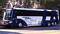 LADOT Commuter Express MCI D4000CT 12408.jpg