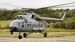 LAF Mi-8T SAR.jpg