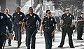 LAPD Staples Center Officers.jpg