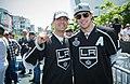 LA Kings Victory Parade (14475528646).jpg