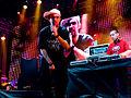 LEGHOST PRE PREMIOS MTV - LA ZONA 2.jpg