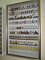 LEGO minifigures (theme) display case - 2.jpg