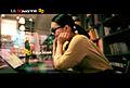 LG XNOTE 3D (07).jpg