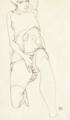 LIEGENDE (RECLINING WOMAN).PNG