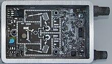 Category:Radio electronics - WikiVisually