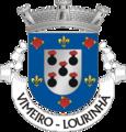 LNH-vimeiro.png