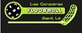 LOGO ST LO FLOORBALL.jpg