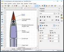 LibreOffice Draw - Wikipedia