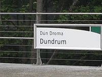 LUAS STOP AT DUNDRUM (179850874).jpg