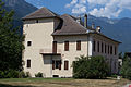 La-Chambre - 2013-07-25 - IMG 9970.jpg