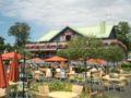 La ĝardena restoracio Aldona en Palanga.jpg