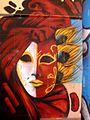 La Bañeza - graffiti 29.JPG