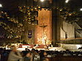 La Basílica de Guadalupe 04.jpg