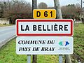 La Bellière-FR-76-panneau d'agglomération-2.jpg