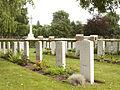 La Brique Military Cemetery n°1. 2.JPG