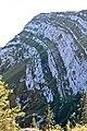 La Dôle - panoramio (24).jpg