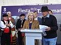 La Fiesta de la Trashumancia vuelve otra vez a Madrid (21).jpg