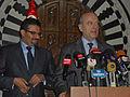 La France apporte son soutien au nouveau gouvernement tunisien (6673166043).jpg