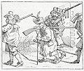 La Fronde, 1648.jpg