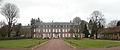 La Houssoye chateau 2.JPG