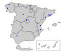 La Liga 1948-49.png
