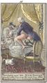 La Matinée libertine , ou les Momens bien employés, 1787-Figure-p94.png