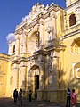 La Merced, Antigua - panoramio.jpg