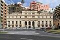 La Palma - Santa Cruz - Plaza de la Constitución + Post 01 ies.jpg