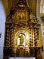 La Puebla de Arganzon - Nuestra Señora de la Asuncion 33.jpg