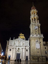 La Seo-Zaragoza - CS 24122013 202618 91070.jpg