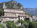 La Tour - Maison Olivari dite maison des Templiers -5.JPG